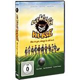 DVD Die wilden Kerle 1