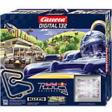 Carrera Digital 132 30176 Red Bull Ring
