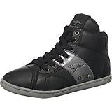 KANGAROOS Kinder Sneaker