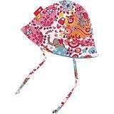 SIGIKID Baby Hut für Mädchen