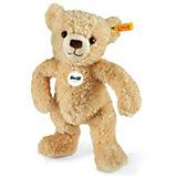 Kim Teddybär, 28cm
