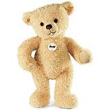 Kim Teddybär, 65cm