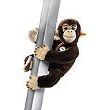 Jocko Magnet-Schimpanse, 50 cm