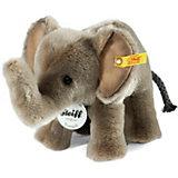 Trampili Elefant 18 cm