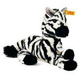 Zina Zebra 24cm