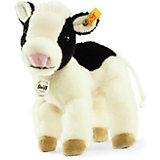 Lischen Kuh 16cm