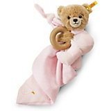 Schlaf-Gut-Bär 3 in 1, rosa