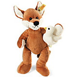 Foxy Fuchs 28cm