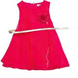 Нарядное платье PlayToday