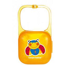 ��������� ��� �������� ������� ������, Canpol Babies, � ������������