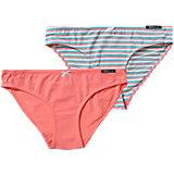 SKINY Rio-Slip Doppelpack für Mädchen