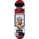 Skateboard PJ Butter