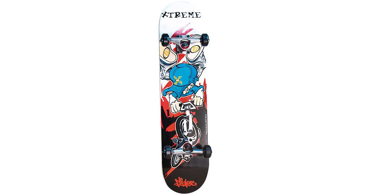 Skateboard Xtreme