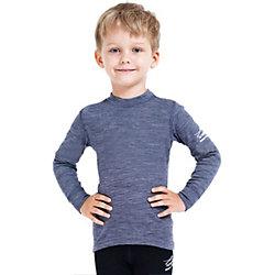Водолазка для мальчика Norveg