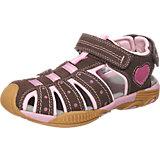 JANE KLAIN Kinder Sandalen