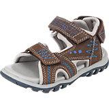 INDIGO Kinder Sandalen