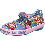 LELLI KELLY Kinder Ballerinas