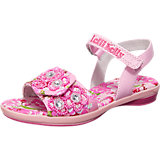 LELLI KELLY Kinder Sandalen