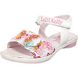 LELLI KELLY Kinder Sandalen