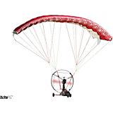 XciteRC Paracopter RTF