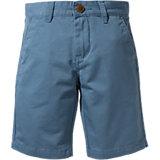 Shorts EVERDAY CHINO für Jungen