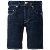 Jeansshorts DISTORTION für Jungen
