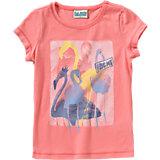 EAT ANTS BY SANETTA T-Shirt für Mädchen