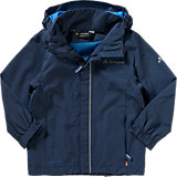 Kinder Outdoorjacke Escape Light II