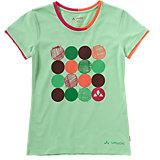 VAUDE T-Shirt Leni für Mädchen