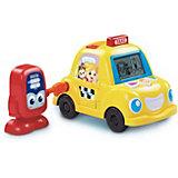 VTech - ABC Taxi