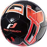 Fußball Force 10 Gr.5