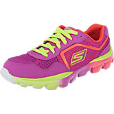 SKECHERS Kinderschuhe