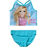 TOP MODEL Kinder Tankini