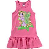 FILLY Kinder Kleid