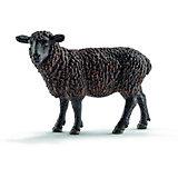 Черная овечка, Schleich