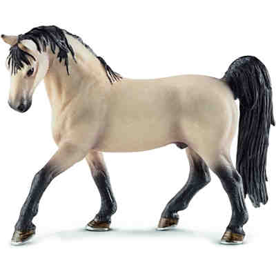Schleich 13789 Horse Club: Tennessee Walker Hengst