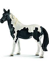 Schleich Pferde: 13795 Pinto Stute
