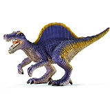 Спинозавр, мини, Schleich