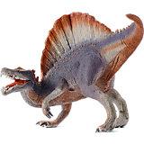Schleich Saurier: 14542 Spinosaurus, violett