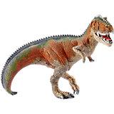 Гигантозавр
