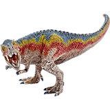 Schleich Saurier: 14545 Tyrannosaurus Rex, klein