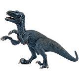 Schleich Saurier: 14546 Velociraptor, klein