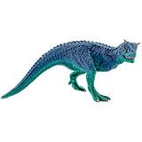Schleich Saurier: 14547 Carnotaurus, klein