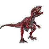 Schleich Saurier: 14548 Giganotosaurus, klein