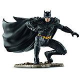 Schleich Comics: 22503 Batman, kniend