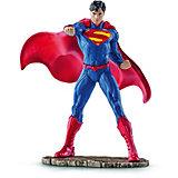 Schleich Comics: 22504 Superman, kämpfend