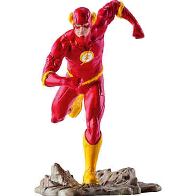 Schleich 22508 Justice League: The Flash