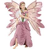 Schleich Elfen: 70505 Feya in festlicher Kleidung, stehend