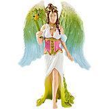 Schleich Elfen: 70514 Surah in festlicher Kleidung, stehend