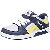 REEBOK Kinder Skaterschuhe ROYAL BOOM